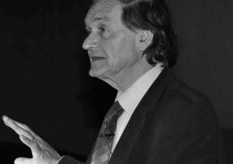 Nobel Prize for Oxfordian