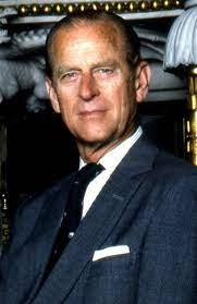 Prince Philip: A Notable Regal Oxfordian